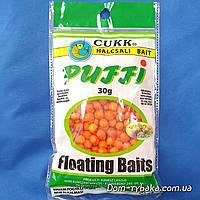 Воздушное тесто Cukk Tutti Frutti  Midi (221318)