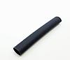 Термоусадочная трубка 4 мм