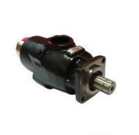 Двухпоточный гидравлический насос BHD 25916 ISO ABER