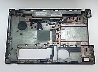Часть корпуса (Поддон) Acer 5552 (NZ-6273) , фото 1