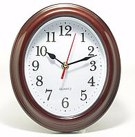 Часы настенные ( 220 х 185 )