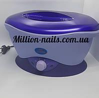 Парафинотопка (парафиновая ванночка) JS-1000, фото 1