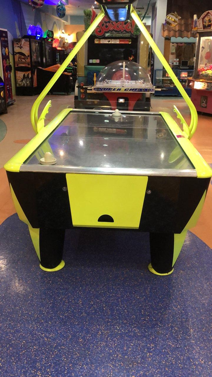 Грати онлайн в ігрові автомати грубки