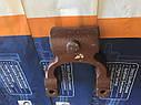 Серга рессоры передняя задней с втулкой на автобус Ашок Баз А081 , фото 4