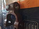 Серга рессоры передняя задней с втулкой на автобус Ашок Баз А081 , фото 2