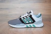 Мужские кроссовки Adidas Equipment , Реплика, фото 1