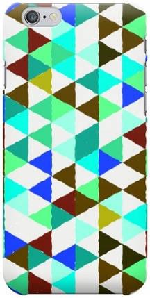 Чехол для iPhone 6 (макет под печать), фото 2
