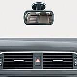 Салонне дзеркало Volkswagen для догляду за дитиною 000072549A, фото 2