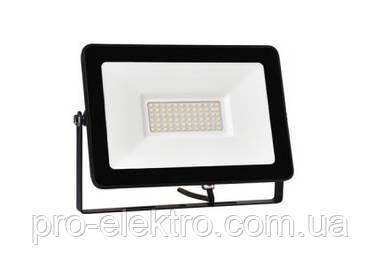 Уличный светодиодный LED прожектор ZL4105 70W Z-Light