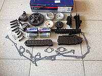 Комплект ГРМ полный 405, 406, 409 (Профессиональная серия ЗМЗ)