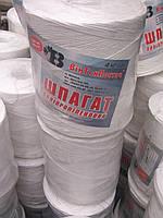 Шпагат п/п 500м/кг  текс 2000   4кг.  Вінтехпостач