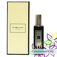 Унисекс парфюм Jo Malone Myrrh & Tonka Cologne,30 мл