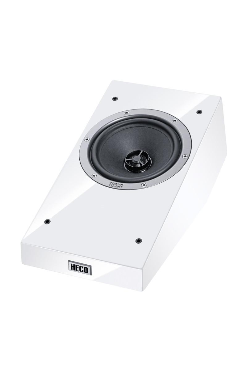 Акустические системы Heco AM 200 Piano White