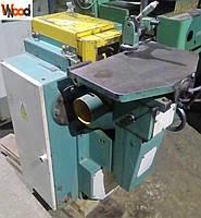 Свердлильно - пазувальний верстат СВПГ-1Р, фото 1