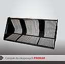 Ківш для коренеплодів PRONAR COK20, фото 2