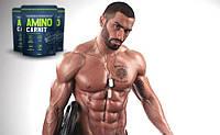 Aminocarnit Аминокарнит для роста мышечной массы и рельефа. Оригинал!