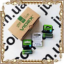Батарейка VIDEX LR03 Alkaline (AAA) 1.5 V Original