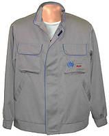 Костюм універсальний для працівників мод.239