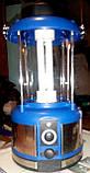 Портативный кемпинговый фонарь, фото 2