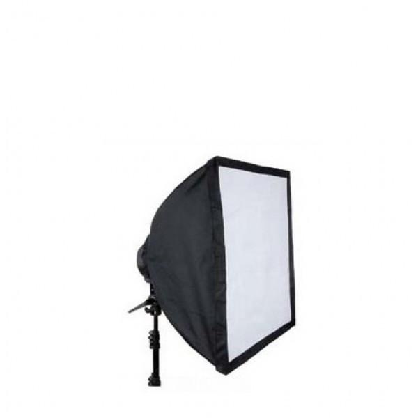 Источник флуоресцентного света Menik VideoSS19 (40w) ( на складе )