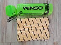 Тряпка из искусственной замши в тубе WINSO 64х43 см, фото 1