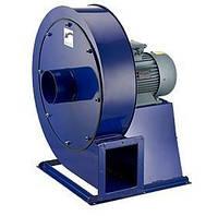 Вентилятор ORB2M / ORB2T, фото 1
