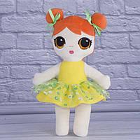 Мягкая кукла LOL, ЛОЛ, фото 1
