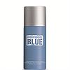 Дезодорант-спрей для тела для него Individual Bluе Avon (Эйвон,Ейвон) 150 мл
