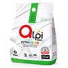 Стиральный порошок Alpi Expert для цветного белья, 2.5 кг., НОВИНКА (125396/4650067524344) Grass
