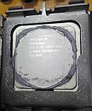 Материнська плата ASUS P5GD1 PRO ddr400, s775, Intel 915P, фото 2
