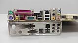 Материнська плата ASUS P5GD1 PRO ddr400, s775, Intel 915P, фото 4
