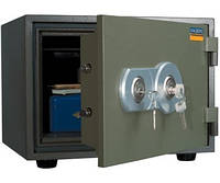 Огнестойкие сейфы — VALBERG FRS-30 KL