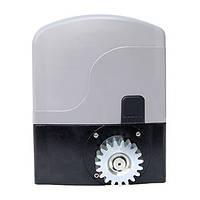 Комплект автоматики для сдвижных ворот GANT IZ-1200