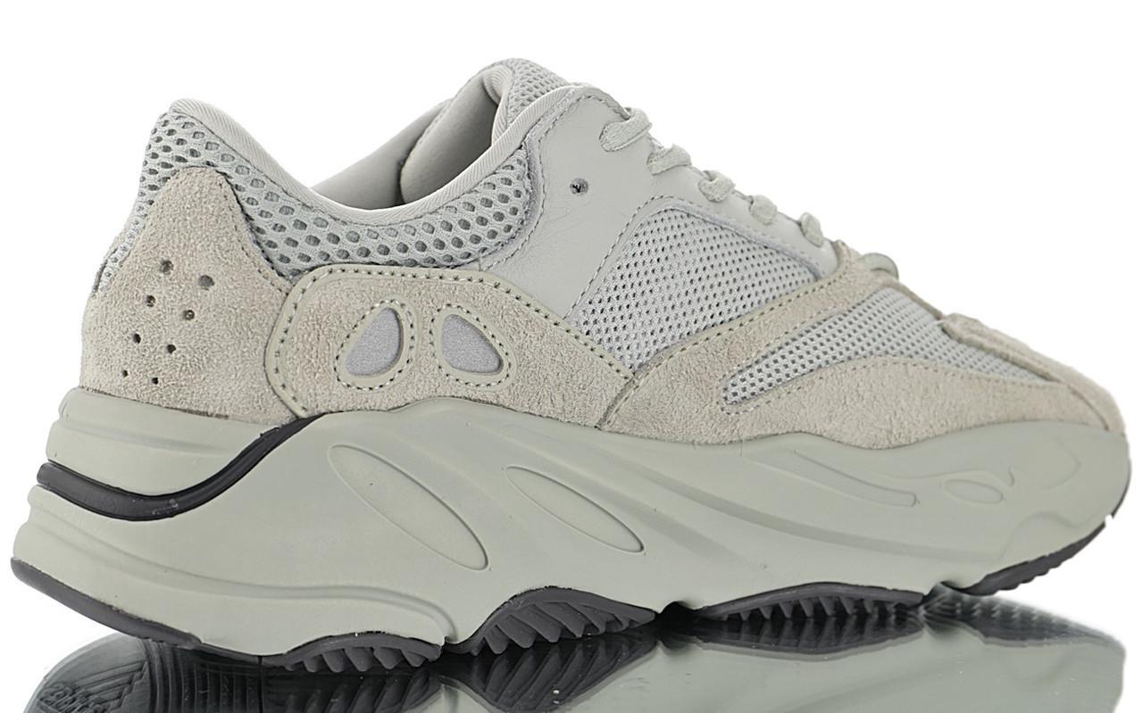 74e80e8c Купить сейчас - Мужские кроссовки adidas Yeezy Boost 700