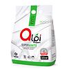 Пральний порошок Alpi Expert для білої білизни, 2.5 кг, НОВИНКА (125399/4650067525181) Grass