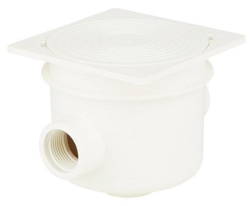Соединительная коробка для прожектора Emaux EM2823