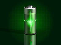 Что такое емкость аккумулятора