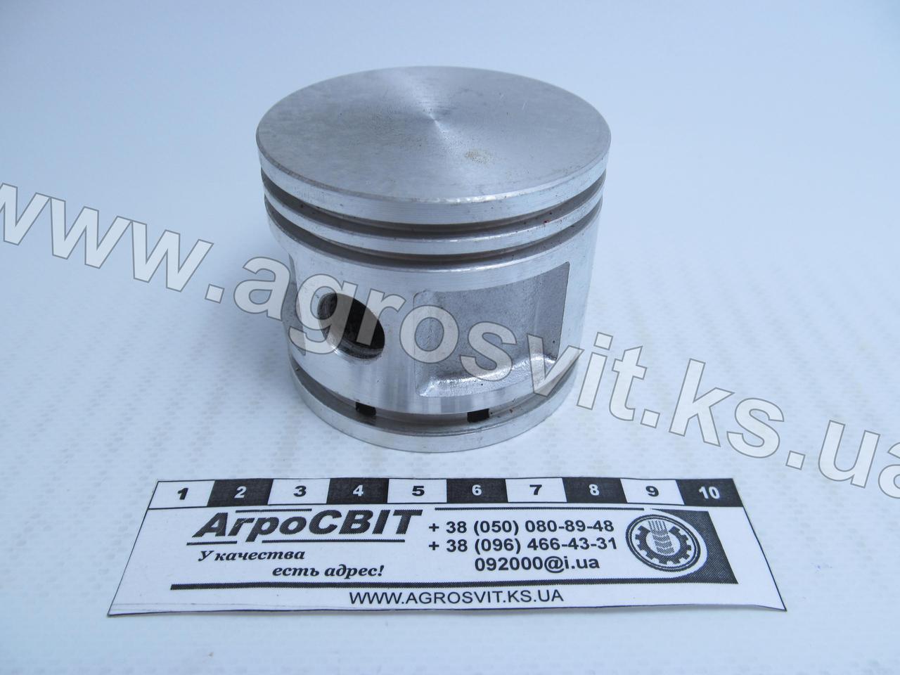 Поршень компрессора КамАЗ, Т-150, ЗИЛ (Н), каталожный № 5320-3509160