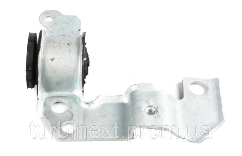 Сайлентблок рычага (переднего/снизу) Fiat Doblo 1.2-1.6i/1.9 JTD 01- (R) UCEL 31378