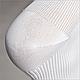 Компресійні гольфи, 1 клас, 150 Den, (17-20 мм. рт.ст) білі, Relax 301, Lipoelastic, Чехія, фото 3