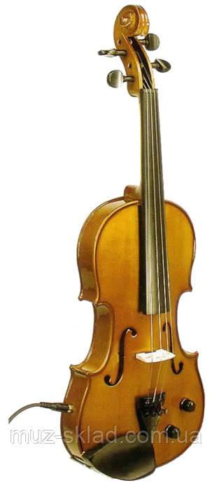 Электроскрипка Stentor 1515/A 4/4