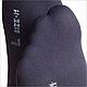 Гольфы компрессионные, 1 класс, 210 Den, (17-20 мм.рт.ст) черные, Travel 310, Lipoelastic, Чехия, фото 4