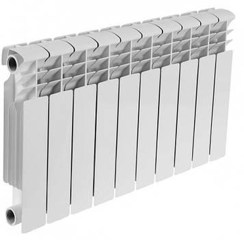 Биметаллический радиатор Classic Plus 500/85