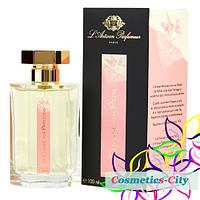 Туалетная вода женская L'Artisan Parfumeur La Chasse Aux Papillons Eau deToilette SPRAY,100 мл