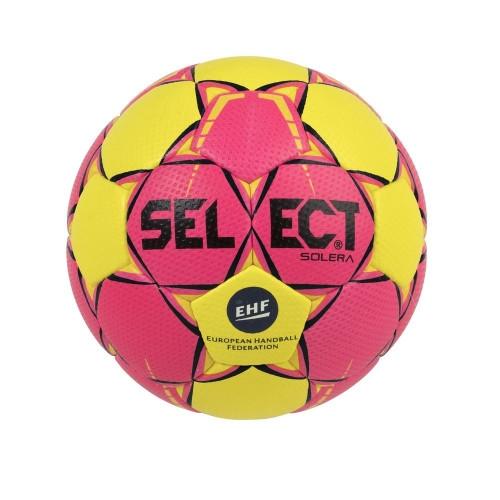 М'яч гандбольний SELECT Solera