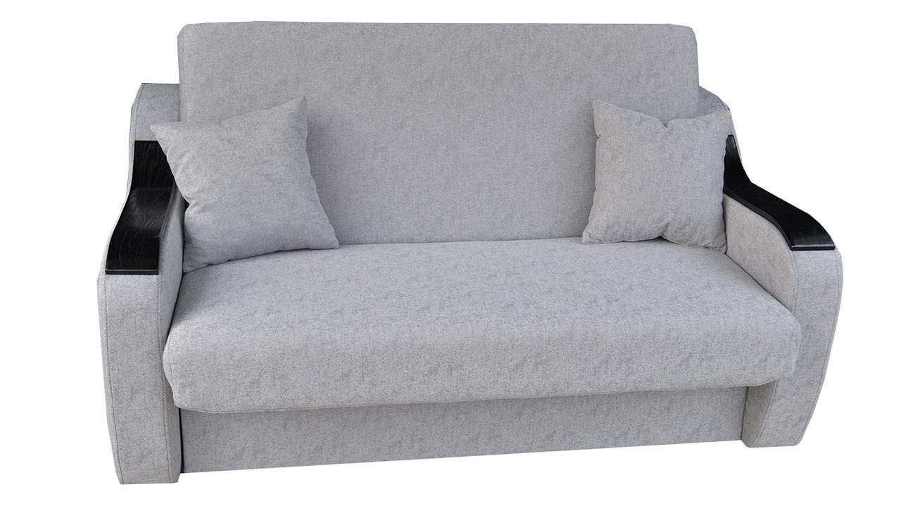 Микс 1,4 диван Лорис 11