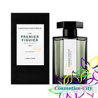 Туалетная вода унисекс L'Artisan Parfumeur Premier Figuier Eau deToilette,100 мл