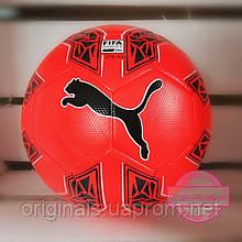 Футбольный мяч Puma Evospeed 1.5 Hybrid FIFA Quality PRO