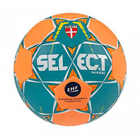 М'яч гандбольний SELECT Mundo