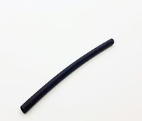 Термоусадочная трубка 1 мм